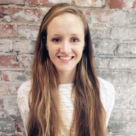 Lizzie Simons