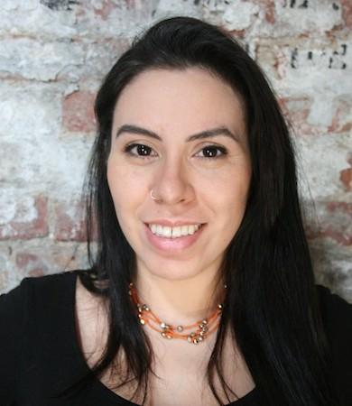 Carolina Quijada
