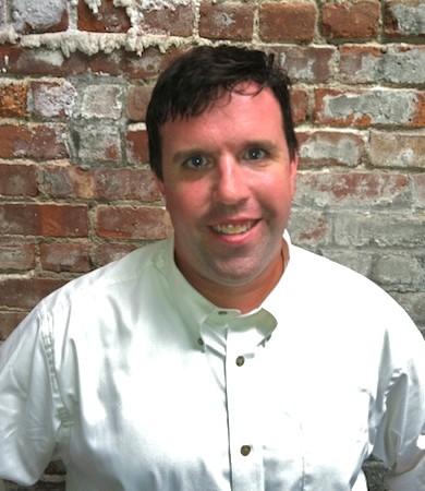 Matt Logue