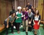 FAO Schwarz Family Foundation Training Retreat Recap