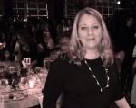 """""""Always Be Challenged"""": Board Member Spotlight on Julieta Ross"""