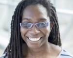 Summer Staff Spotlight: Candace Burton