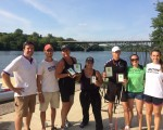 RNY Bayada Regatta Success!