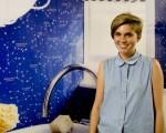 Summer Staff Spotlight: Hannah Ryan-Humphrey