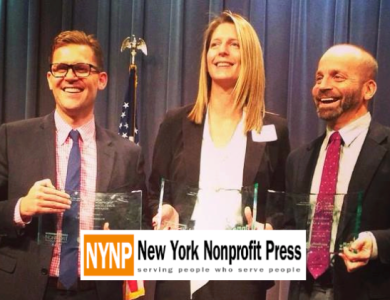 RNY in New York Nonprofit Press