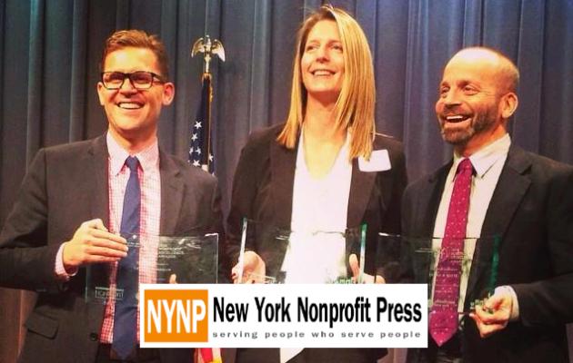 RNY in New York Nonprofit Press