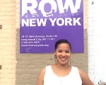 Finding the Best Fit and Embracing Diversity: Guiding RNY Students on their College Paths