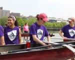 Reflections on Row New York's Harlem River Classic!