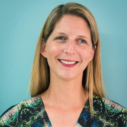 Amanda Kraus
