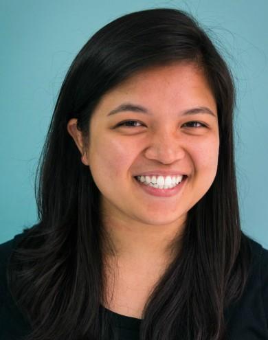 Denise Aquino