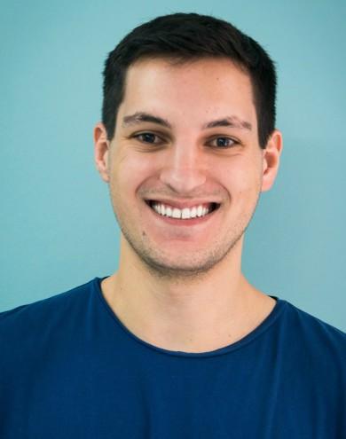 Tyler Kraus