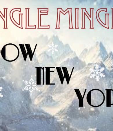 Jingle Mingle 2015 Recap