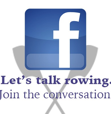 Find us on Facebook!