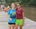 Athlete Spotlights: Isabel