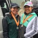 Resilience Shines at the Long Island Championships