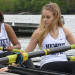 All You Need to Know: The Scholastic Rowing League