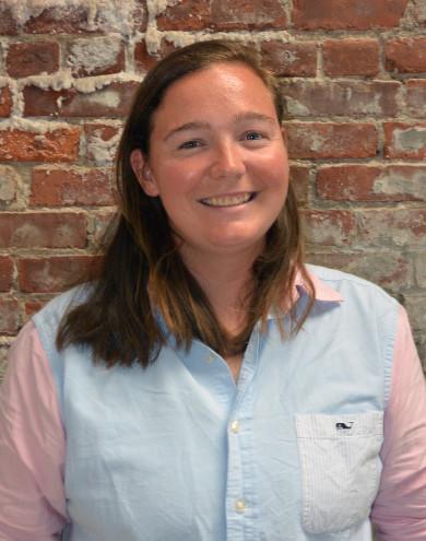 Jackie Kleinhans