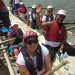 Building Strength One Oar at a Time: Queens Summer Camps