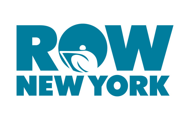 Row New York Gets a Face Lift