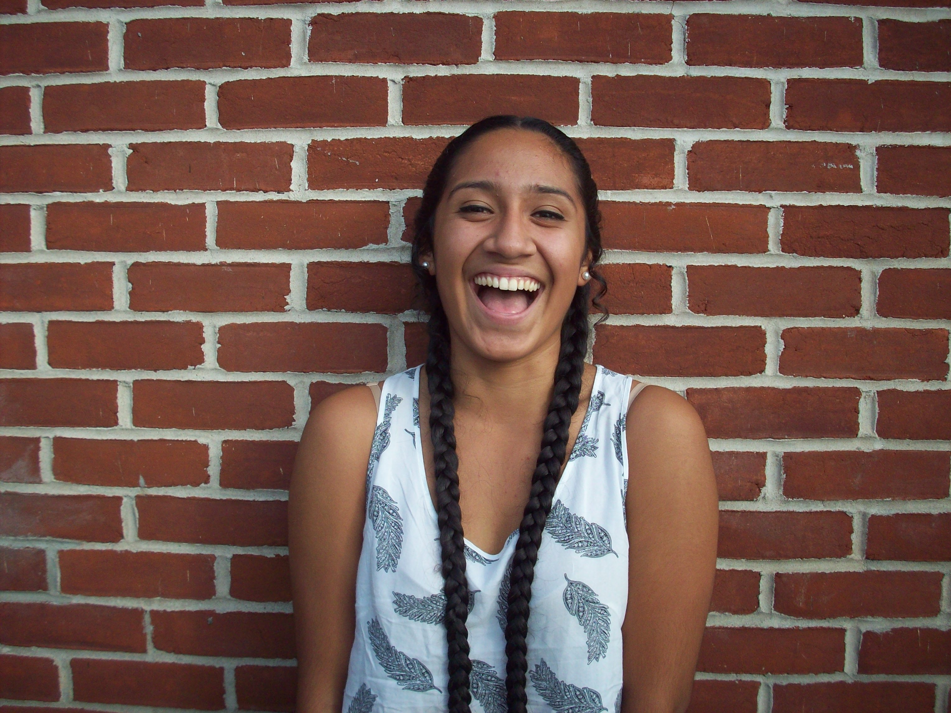 Gislaine Garcia - Self Care Blog