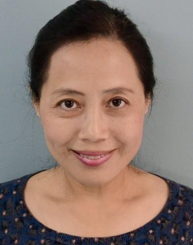 Yunfeng Deng