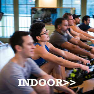 Adult Indoor Rowing Classes Now Open