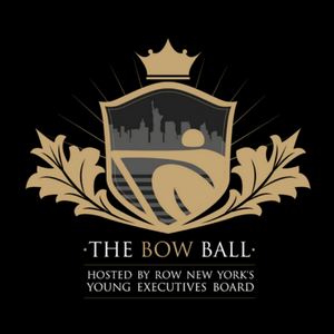 Tickets Now On Sale For The Bow Ball!